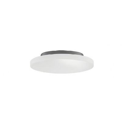 PUNTO Anbauleuchte LED CRI >85, 10 W, 2700 K, 1230 lm