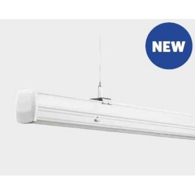 Lichtmodul LED L15W 50W 8000lm 4000 60°  CRI 80 IP20