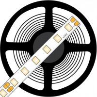 LED Strip IP20, 24VDC, 268W/m, 3000°K, 1950lm/m, 120 LED/m, CRI90, 3M