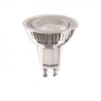 LED GU10 3000K 36° 6W 550lm Dimmbar