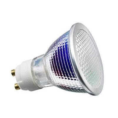 Halogen-Metalldampflampe 35W 38° GX10